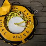 Freediving Equipment Hire